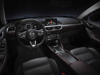 2017 Mazda6, 7 of 16