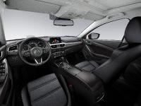 2017 Mazda6, 8 of 16