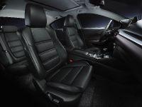 thumbnail image of 2017 Mazda6