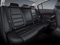 2017 Mazda6, 11 of 16