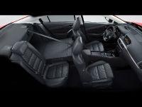 2017 Mazda6, 12 of 16