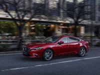 2017 Mazda6, 14 of 16