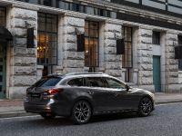 2017 Mazda6, 16 of 16