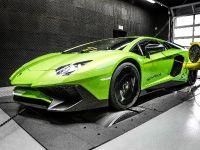 2017 Mcchip-dkr Lamborghini Aventador, 2 of 16