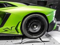 2017 Mcchip-dkr Lamborghini Aventador, 4 of 16