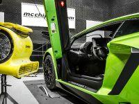 2017 Mcchip-dkr Lamborghini Aventador, 8 of 16