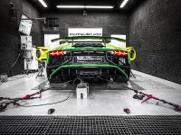 2017 Mcchip-dkr Lamborghini Aventador, 9 of 16