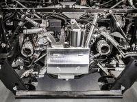 2017 Mcchip-dkr Lamborghini Aventador, 14 of 16