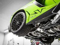2017 Mcchip-dkr Lamborghini Aventador, 15 of 16