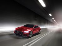 2017 Mercedes-AMG GT Concept , 4 of 17