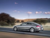 thumbnail image of 2017 Mercedes-Benz C-Class Coupe