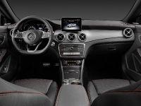 2017 Mercedes-Benz CLA, 6 of 6