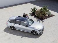 2017 Mercedes-Benz E-Class Estate, 4 of 8