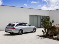 2017 Mercedes-Benz E-Class Estate, 6 of 8