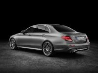 2017 Mercedes-Benz E-Class , 5 of 9
