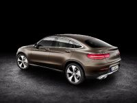 2017 Mercedes-Benz GLC Coupe , 2 of 6