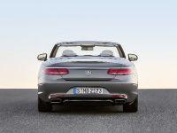 2017 Mercedes-Benz S-Class Cabriolet, 57 of 59