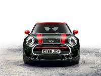 2017 MINI John Cooper Works Clubman , 1 of 18