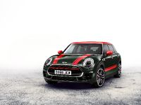2017 MINI John Cooper Works Clubman , 2 of 18