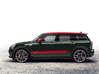 2017 MINI John Cooper Works Clubman , 3 of 18