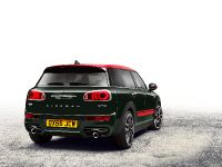 2017 MINI John Cooper Works Clubman , 4 of 18