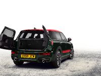 2017 MINI John Cooper Works Clubman , 5 of 18