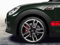 thumbnail image of 2017 MINI John Cooper Works Clubman