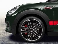 2017 MINI John Cooper Works Clubman , 9 of 18