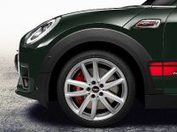2017 MINI John Cooper Works Clubman , 10 of 18