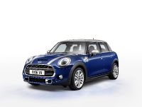 2017 MINI Seven Special Edition , 3 of 15