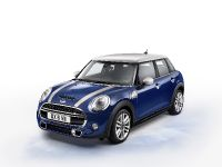 2017 MINI Seven Special Edition , 4 of 15