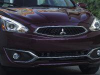 thumbnail image of 2017 Mitsubishi Mirage