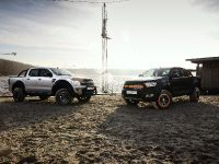 2017 MR Car Design Ford Ranger Lifestyle , 1 of 11