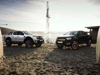 2017 MR Car Design Ford Ranger Lifestyle , 2 of 11