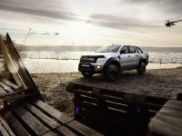 2017 MR Car Design Ford Ranger Lifestyle , 4 of 11