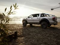 thumbnail image of 2017 MR Car Design Ford Ranger Lifestyle