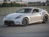 2017 Nissan 370Z Lineup, 2 of 4