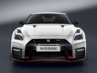2017 Nissan GT-R NISMO , 1 of 11