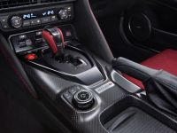2017 Nissan GT-R NISMO , 8 of 11