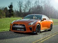 thumbnail image of 2017 Nissan GT-R