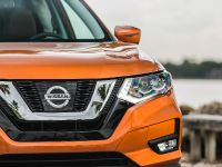 2017 Nissan Rogue , 10 of 10