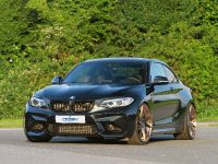 thumbnail image of 2017 OXIGIN BMW M2 F87