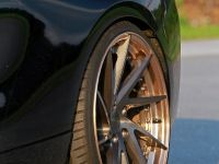 2017 OXIGIN BMW M2 F87 , 7 of 8
