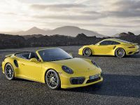 thumbnail image of 2017 Porsche 911 Turbo S