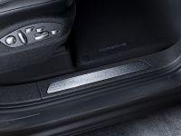 2017 Porsche Cayenne Platinum Edition , 7 of 7
