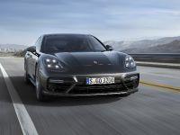2017 Porsche Panamera , 1 of 13