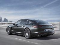 2017 Porsche Panamera , 9 of 13