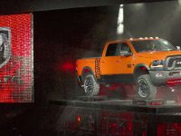 2017 Ram Power Wagon, 2 of 8
