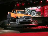 2017 Ram Power Wagon, 7 of 8