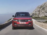 2017 Range Rover SVAutobiography Dynamic, 3 of 19